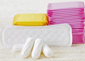 6 Surprising Facts About Sanitary Napkins Your Mom Didn't Tell You
