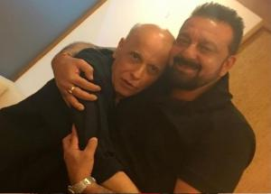 Sanjay Dutt's first thought in morning used to be about heroin, reveals Mahesh Bhatt