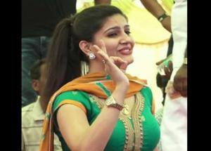 Bigg Boss 11- Sapna Choudhary Shows Her Haryanvi Avatar to Jyoti Kumari