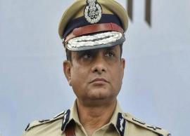 Saradha chit fund case: Rajeev Kumar moves Supreme Court seeking protection from arrest