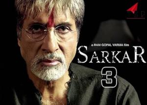 Amitabh Bachchan is Back To Rule Again