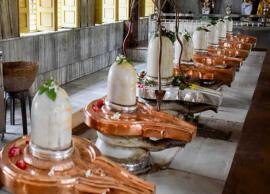 6 Things You Must Do During Sawan For Good Luck
