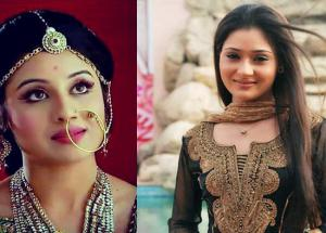 5 Indian TV Celebs Whose Marriage Was A Secret