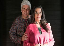 Happy Birthday Shabana Azmi- Unique love Story with husband Javed Akhtar