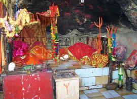 7 Must Visit Shakti Peethas in India