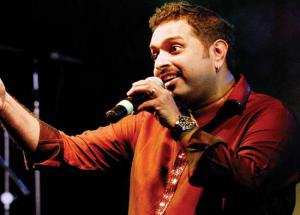 Shankar Mahadevan Enthralled Prisoners With His Voice