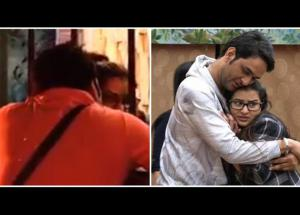 Bigg Boss 11- Colors and Endemol Were Aware About Shilpa and Vikas Physical Relationship