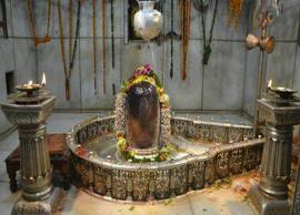 5 Things You Should Not Offer To Shivling on Monday