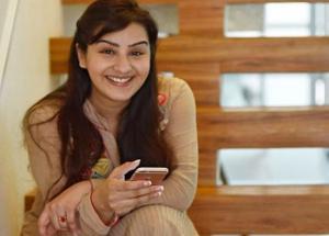 Bigg Boss 11- Shilpa Shinde Has Got This Special Power