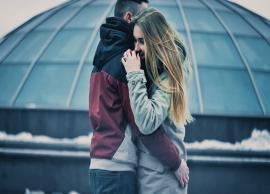 5 Unique Ways To Show Love To Your Wife
