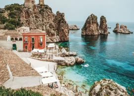 6 Most Amazing Places To Visit in Sicily, Italy