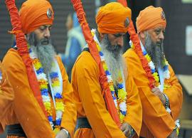 5 Things We Need To Learn From Sikh Religion