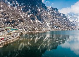 5 Things That Make Sikkim A Perfect Summer Destination