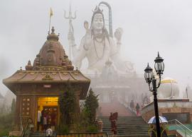 5 Places in Sikkim That Will Connect You To God