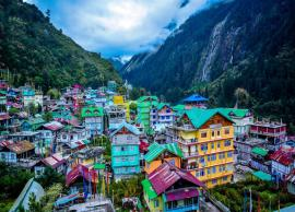 5 Things That Make Sikkim Worth Visit Place