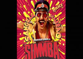 Rohit Shetty Finally Found The Villain of SIMMBA
