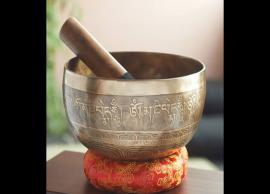 5 Vastu Tips To Use Singing Bowl For Positive Energy