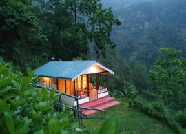 11 Hotels For Amazing Stay in Sikkim