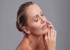 7 Effective Home Remedies for Skin Rejuvenation