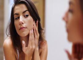 4 Remedies That are Safe To Treat Skin Allergies at Home
