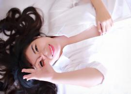 9 Tips To Get Flawless Skin and Gorgeous Hair