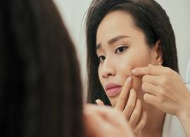 7 Skin Care Mistakes That Can Lead to Premature Wrinkles