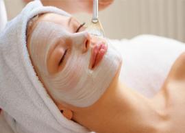10 Skincare Hacks That Work Like a Charm