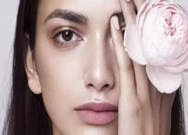 5 Reasons Your Skin is Going Dull