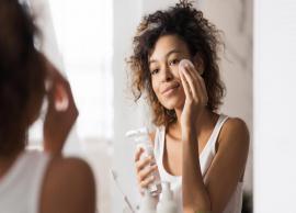 11 Every Night Habits You Should Follow For Beautiful Skin