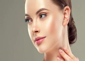 Easy Tips To Identify Your Skin Type