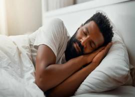 12 Effective Ways To Help You Get Quality Sleep