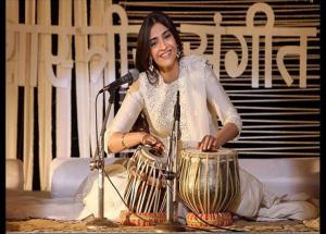 Sonam Kapoor turns musician in R. Balki`s 'PadMan'