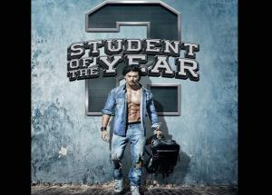 Student of The Year 2 Release Date is Just Out