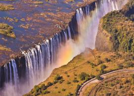 10 Least Known Destinations in South Africa