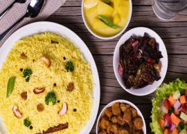 5 Mouth Watering Dishes To Try in Sri Lanka