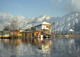 7 Places That Make Srinagar an Alluring Destination To Visit