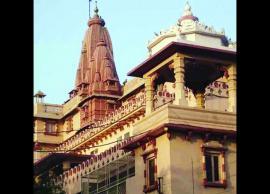 Statue of Kodamb Ram to be installed in Ayodhya