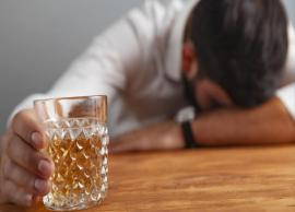 5 Effective Ways To Stop Drinking Alcohol