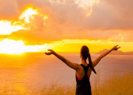 14 Mantras To live by That Can Bring Poitivity into Your Life