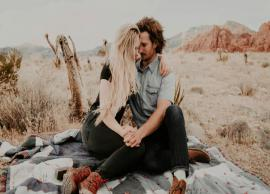 7 Signs That You Have a Strong Relationship