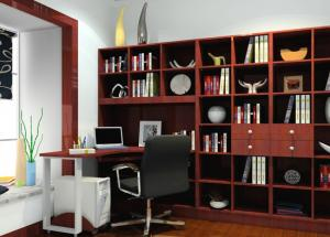 5 Tips To Attract Good Vibes in Study Room