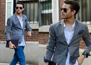 5 Tips to Style Great Without Looking Flashy