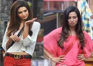 #BB11 9 Most Glamorous Contestants of Bigg Boss