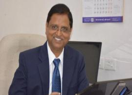 Rs 2000 notes can be demonetised says Former Finance Secretary Subhash Chandra Garg