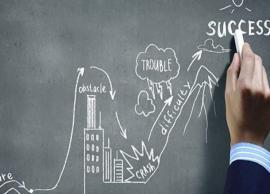 5 Vastu Tips To Gain Success in Business