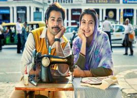 इस अन्तर्राष्ट्रीय फिल्मोत्सव में दिखायी जाएगी 'मेड इन इंडिया :सुई धागा'