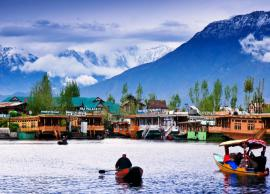 6 Must Visit Summer Destinations in India