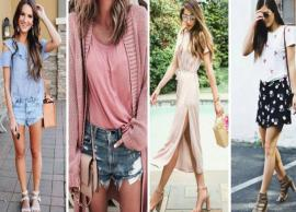 5 Tips to Look Great This Summer