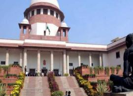 SC upholds validity of West Bengal Madrasah Service Commission Act