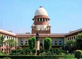Daughter entitled to equal property rights under Hindu Succession Act: SC rules